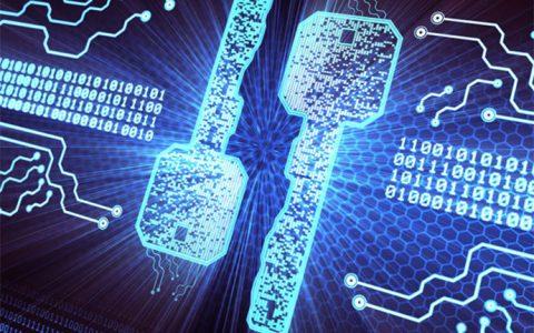量子计算机是什么