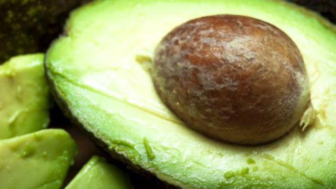 160311100614_avocado_640x360_thinkstock_nocredit