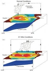 地质灾害示意图_热带西太平洋海洋系统物质能量交换及其影响 | 沙鸥科报