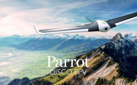 时速达90km的无人机下月开卖