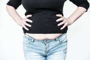 啤酒肚会致癌?最新报道:腹部脂肪蛋白可能引起癌症