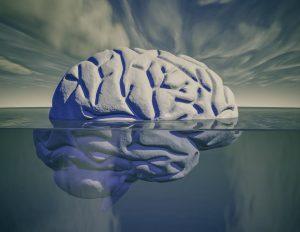 催眠术真的能窥探你的内心吗?——揭开催眠术的神秘面纱
