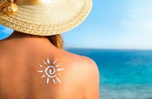 紫外线是如何激发皮肤癌的?