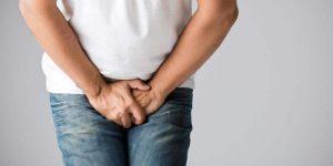 精索静脉曲张能预示心脏病风险?