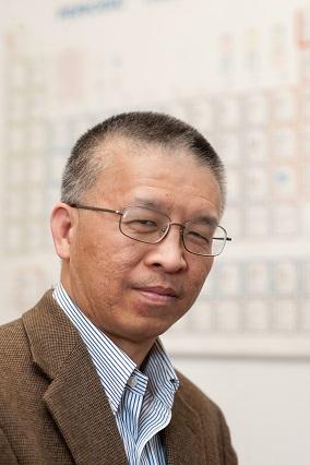 美国联邦调查局逮捕MIT陈刚教授,种族歧视行为?