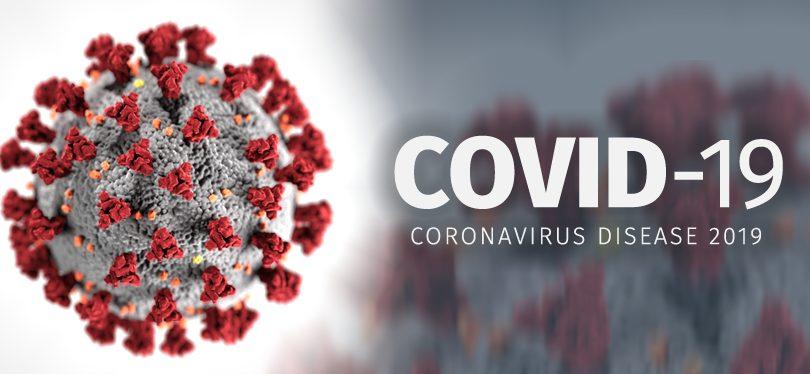 新冠感染者体内癌细胞竟然消退