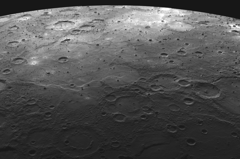 嫦娥五号获得月球样品表明,月球在19.6亿年前仍存在岩浆活动