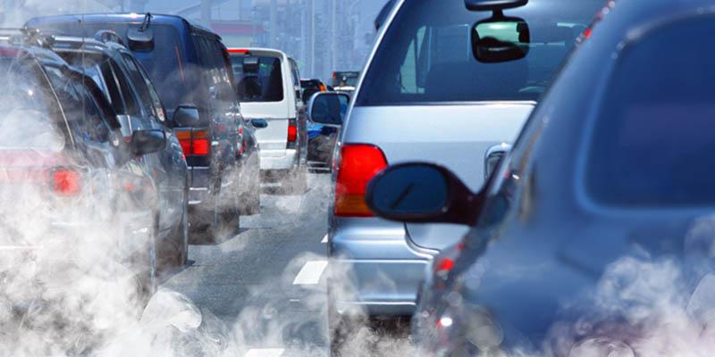 空气污染影响睡眠?看来糟糕的空气质量全方位危害人体健康