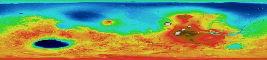 mars_topography_mola_dataset